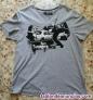 Fotos del anuncio: Camisetas de rock