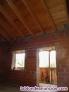 Fotos del anuncio: PRECIO A CONVENIR, URGE VENDER casa rústica y parcela.