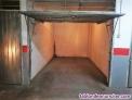 Fotos del anuncio: Apartamento con piscina y garaje Torrevieja