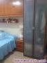 Fotos del anuncio: Venta de Atico en Sant mori de Llefia (Badalona)