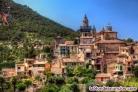 Fotos del anuncio: Alquiler de habitaciones  en precioso pueblo  fornalutx patrimonio de la unesco