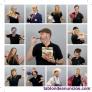 Fotos del anuncio: Clases dinámicas de inglés en The Academy Palma