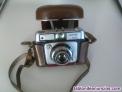 Fotos del anuncio: Maquina de fotografiar