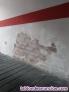 Fotos del anuncio: Decoracion pintor y empapelador