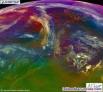 Fotos del anuncio: Observador de meteorología. Apuntes actualizados 2021