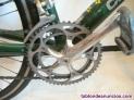 Fotos del anuncio: Vendo dos bicicletas de carretera, juntas o por separado