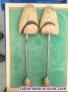 Fotos del anuncio: Hormas para zapatos hombre