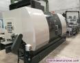 Fotos del anuncio: Centro de mecanizado DAHLIH MCV 1450