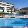 Fotos del anuncio: Matalascañas, vendo estudio particular,en hotel flamero, maravillosas vistas mar