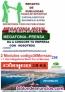 Fotos del anuncio: Megafonia movil-reparto publicidad