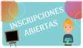 Preparador profesores de francés Extremadura 2020, Badajoz