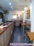 Fotos del anuncio: Vermuteria cafeteria  EL VERMUTET en sant feliu guixols