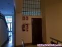 Fotos del anuncio: 160m2 en el centro para 3 apartamentos con 3 entradas esta todo como residencial