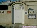 Fotos del anuncio: Alquiler apartamento vacacional en daimus (valencia)