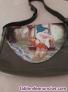 Fotos del anuncio: Bolso disney mujer
