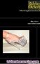 Fotos del anuncio: Sandalias estiletto tacón y plataforma