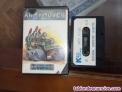 Fotos del anuncio: Ordenador vintage sinclair zx spectrum +2 128 k