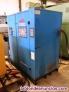 Fotos del anuncio: Compresor tornillo worthington 30 cv