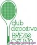 Fotos del anuncio: Vendo accion del club brezo osuna