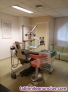 Fotos del anuncio: Mataro centro traspaso clinica dental