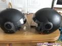Fotos del anuncio: Vendo 2 cascos jet, caberg