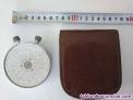Fotos del anuncio: Calculadora antigua fowler´s long scale calculator regla de cálculo slide rule