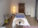 Fotos del anuncio: Alquilo salas para trabajo de terapias, psicología, coaching, etc