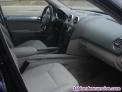 Fotos del anuncio: Volkswagen new beetle 1,9 tdi