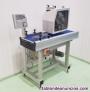 Fotos del anuncio: Etiquetadora dibal system 2300   max 6kg