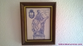 Fotos del anuncio: 15€ Conmemorativo V Centenario del nacimiento de San Juan de Dios