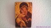 Fotos del anuncio: 10€  Retablos religiosos