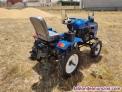 Fotos del anuncio: Minitractor Tractorino l18 nuevos