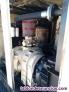Fotos del anuncio: Compresor tornillo Ingersoll Rand M132
