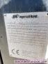 Fotos del anuncio: Compresor tornillo Ingersoll Rand 10 bar