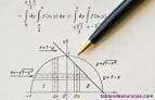Fotos del anuncio: Matemáticas empresariales
