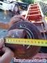 Fotos del anuncio: Botella hidraulica de bañera basculante
