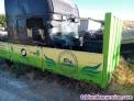 Fotos del anuncio: Caja de camion de 6 x 2,50 metros