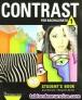 Fotos del anuncio: Contrast For Bachillerato 1. Student's Book