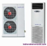 Fotos del anuncio: Aire acondicionado-venta-alquiler-mantenimientos