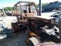 Fotos del anuncio: Desguace de tractor Deutz Fahr