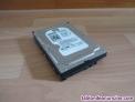 Disco duro SATA de 500 Gb para ordenador de sobremesa