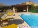 Fotos del anuncio: Casa rural Campos cerca Es Trenc Totalmente aislada piscina privada