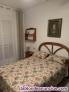 Fotos del anuncio: Piso 3 dormitorios