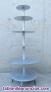 Fotos del anuncio: Torre pasteles 6 niveles 80cm
