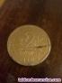 Monedas extranjeras (vintage)