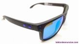 Fotos del anuncio: Oakley holbrook azuladas