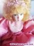 Fotos del anuncio: Muñeca porcelana