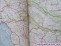 Fotos del anuncio: Gran atlas de carreteras España, Portugal, Europa.