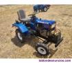 Fotos del anuncio: Minitractores nuevos Tractorino