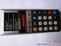 Fotos del anuncio: Antigua calculadora adler 81 made in england años 70 parecida a anita 811 y triu